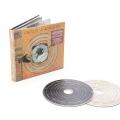Theories of Flight (Special Edition 2CD Mediabook)