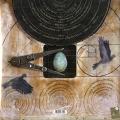 Theories of Flight (Gatefold black 2LP+CD)
