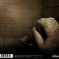 The Damaged Ones (CD Digipak)