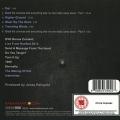 Dot (Special Edition CD+DVD Digipak)