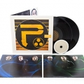 Periphery III: Select Difficulty (2LP + CD)
