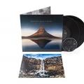 Wanderer (Gatefold black 2LP+CD)