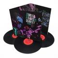 Miles Davis Quintet: Freedom Jazz Dance: The Bootleg [Vinyl 3LP]
