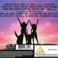 Glory Days (CD/DVD Deluxe Edition)