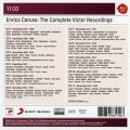 Enrico Caruso-The Complete Victor Recordings (11 CD)