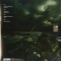 Aquarius (Re-issue 2017) (Gatefold black 2LP+CD) [Vinyl LP]