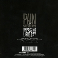 In The Passing Light Of Day (Special Edition 2CD Mediabook)