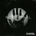 Nocturnal (Special Edition 2CD Digipak)