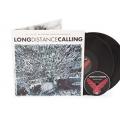 Satellite Bay (Re-Issue+Bonus) (Gatefold black 2LP+CD)