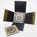 Abreaction (Special Edition CD Digipak)