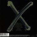 Para Quienes Aún Viven (Special Edition CD Digipak)
