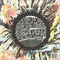 Heartworms [Vinyl LP]