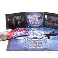 The Madness (Special Edition CD Digipak)