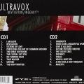 Revelation-Ingenuity (2 CD)