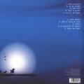 On An Island [Vinyl LP]