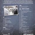 Mademoiselle Shivago-Ltd- (2 CD)