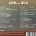 ARMADA CHILL 002 2015 2CD