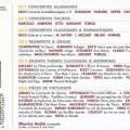 100 BEST TROMBITA 6CD