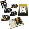 VOL. 4. - Remaster (Deluxe Edition, Box Set, Remastered)