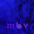 MBV -GATEFOLD-