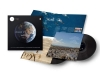 Steven Price: Filmmusik: Our Planet (Limited-Edition) 2LP