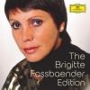 The Brigitte Fassbaender Edition 11CD