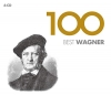 100 BEST WAGNER  6CD