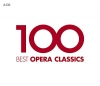 100 BEST OPERA CLASSICS  6CD