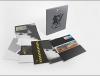"Black Celebration-the 12"" Singles [5 Vinyl Maxi-Single] LP"
