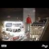 Big Bad...(2lp) [Vinyl LP]