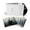 RAMMSTEIN (2LP) [Vinyl LP]