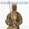 DEUTSCHLAND maxi CD