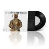 "DEUTSCHLAND (Ltd. 7"" Single) [Vinyl Single] LP"