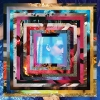 12 Little Spells (2lp) [Vinyl LP]