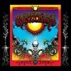 GRATEFUL DEAD Aoxomoxoa 50th Anniversary Edition 2CD