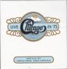 LIVE IN '75 (2CD)