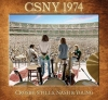 CSNY 1974 (3 CD+DVD)
