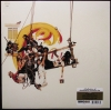 Chicago IX - Chicago's Greatest Hits '69-'74 LP