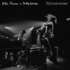 "TUSCALOOSA-LIVE (140 GR 12"")2LP"