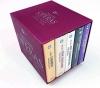 Deluxe Operas Box-12 CD