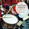RADETZKY-MARSCH