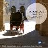 AMADEUS - BEST OF MOZART