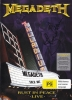 RUST IN PEACE LIVE DVD+CD