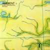 Ambient 1 (Music For Airports) LP
