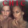 "CHIC (180 GR 12"")LP"