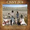 CSNY 1974 (Blu-Ray Audio+DVD)