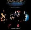 4 WAY STREET   2CD,  Reissue, Remastered