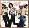 HOT STREETS (EXPANDED & REMASTERED)