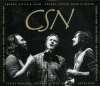 CSN  ( 4CD, Compilation, Reissue)