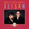 Seesaw LP